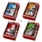 Puzzle - Star Wars, 54 db