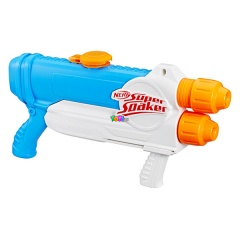 NERF Super Soaker - Barracuda vizipisztoly
