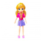 Polly Pocket - Polly baba