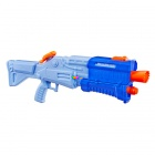 NERF Super Soaker - Fortnite vízifegyver