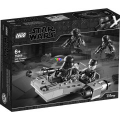 LEGO 75266 - Sith Troopers Battler Pack