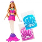 Barbie Dreamtopia - Slime sellő