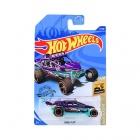 Hot Wheels Baja Blazers - Dune It Up kisautó