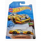 Hot Wheels HW Race day - 76 Greenwood Corvette kisautó