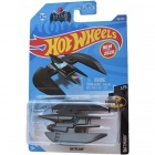 Hot Wheels Batman - Batplane repülő