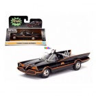 Batman - Klasszikus Batmobile 1966, 1:32