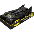 DC Batman - Batmobile