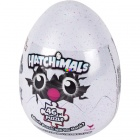Puzzle - Hatchimals tojás puzzle, 46 db