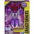 Transformers - Cyberverse Battle for Cybertron - Shockwave figura