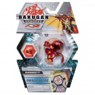Bakugan Armored Alliance - Dragonoid Ultra