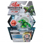 Bakugan Armored Alliance - Trox Ultra