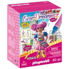 Playmobil 70472 - Comic World - Rosalee