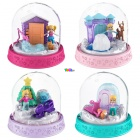 Polly Pocket hógömb