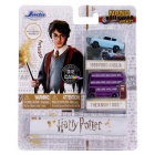 Harry Potter - Nano Cars, 2 db-os