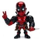 Marvel - Deadpool figura