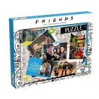 Puzzle - Friends, 1000 db