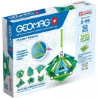 Geomag - Green Line Panels, 52 db-os