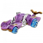 Hot Wheels - Knight Draggin kisautó