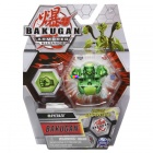 Bakugan Armored Alliance - Ryerazu