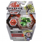 Bakugan Armored Alliance - Barbetra