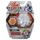 Bakugan Armored Alliance - Maxodon - fehér