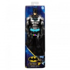 DC Batman - Tech Tactical Batman akciófigura, 30 cm