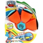 Phlat Ball Junior - Frizbi labda