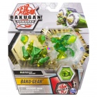 Bakugan - Baku-Gear - Batrix, zöld
