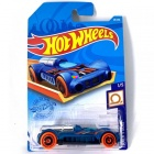 Hot Wheels Track Stars - Retro-Active