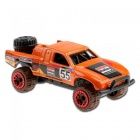 Hot Wheels Baja Blazers - Toyota Off-Road Truck kisautó