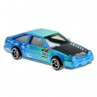 Hot Wheels Drift - Toyota AE86 Sprinter Tueno kisautó