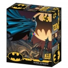 Puzzle - Batman, 500 db
