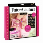 Make-It-Real - Juicy Couture - Finom velúr