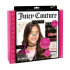 Make-It-Real - Juicy Couture - Nyakpánt és ékszerek