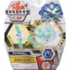 Bakugan Armored Alliance - Tretorous Ultra, átlátszó